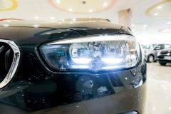 BMW 118D USATA 19