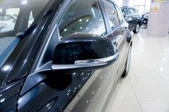 BMW 118D USATA 22