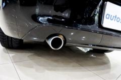 BMW 118D USATA 29