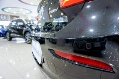 BMW 118D USATA 30