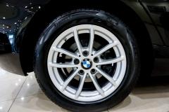 BMW 118D USATA 31