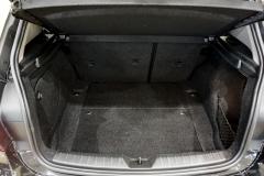 BMW 118D USATA 34