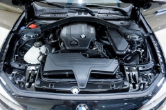 BMW 118D USATA 35