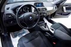 BMW 118D USATA 38