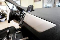 BMW 118D USATA 40