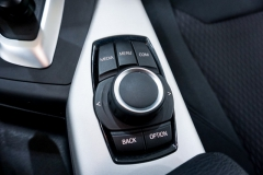 BMW 118D USATA 48