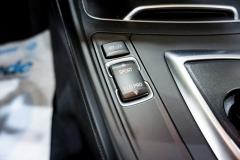 BMW 118D USATA 51