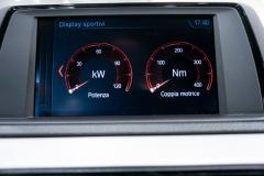 BMW 118D USATA 53
