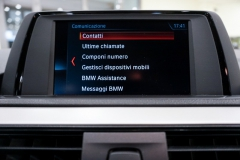 BMW 118D USATA 53B