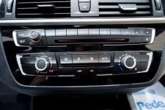 BMW 118D USATA 54