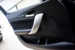 BMW 118D USATA 59