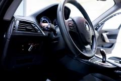BMW 118D USATA 60