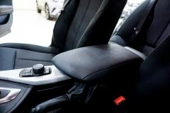 BMW 118D USATA 61A