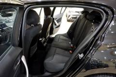 BMW 118D USATA 62