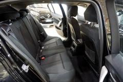 BMW 118D USATA 63