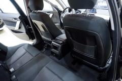 BMW 118D USATA 64