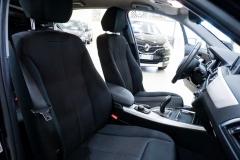 BMW 118D USATA 65A