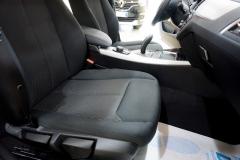 BMW 118D USATA 65B