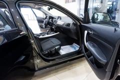 BMW 118D USATA 66