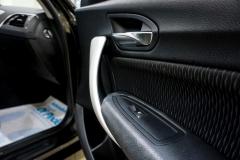 BMW 118D USATA 67