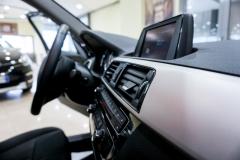 BMW 118D USATA 69