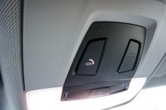 BMW 118D USATA 71
