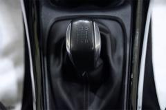 P 2008 54