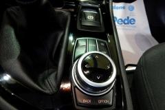 BMW 216d USATO AZIENDALE MATERA BARI 51