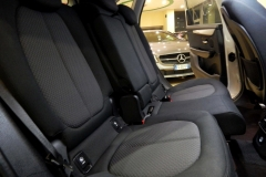 BMW 216d USATO AZIENDALE MATERA BARI 59