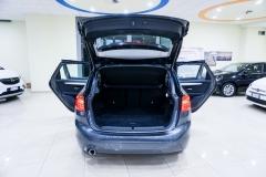 BMW 216d Active Tourer usata 11
