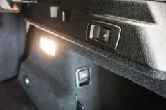 BMW 216d Active Tourer usata 33b