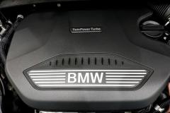 BMW 216d Active Tourer usata 33e