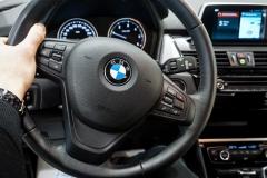 BMW 216d Active Tourer usata 46