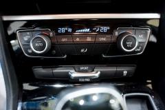 BMW 216d Active Tourer usata 57