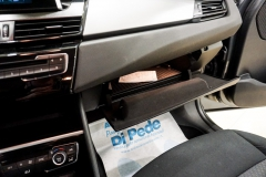 BMW 216d Active Tourer usata 60