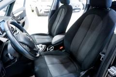 BMW 216d Active Tourer usata 61