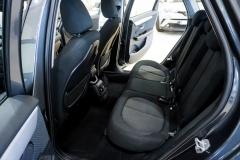 BMW 216d Active Tourer usata 63