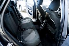 BMW 216d Active Tourer usata 64