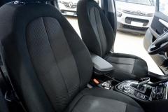 BMW 216d Active Tourer usata 71
