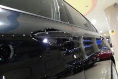 BMW 216 USATO AZIENDALE MATERA BARI 24