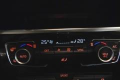 BMW 216 USATO AZIENDALE MATERA BARI 41