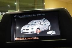 BMW 216 USATO AZIENDALE MATERA BARI 48