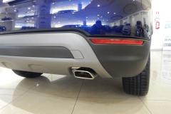 FIAT 500X 1.6 MJT CROSS USATO AZIENDALE MATERA BARI 22