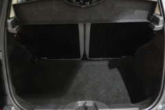 NUOVA FIAT 500 LOUNGE USATO AZIENDALE MATERA 28