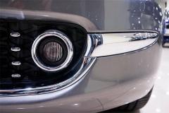 Fiat 500 Grey 22