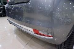 Fiat 500 Grey 27