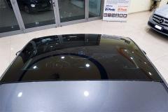 Fiat 500 Grey 30A