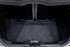 Fiat 500 Grey 31Aù