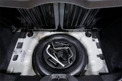 Fiat 500 Grey 31B