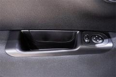 Fiat 500 Grey 40A